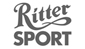 Alfred Ritter