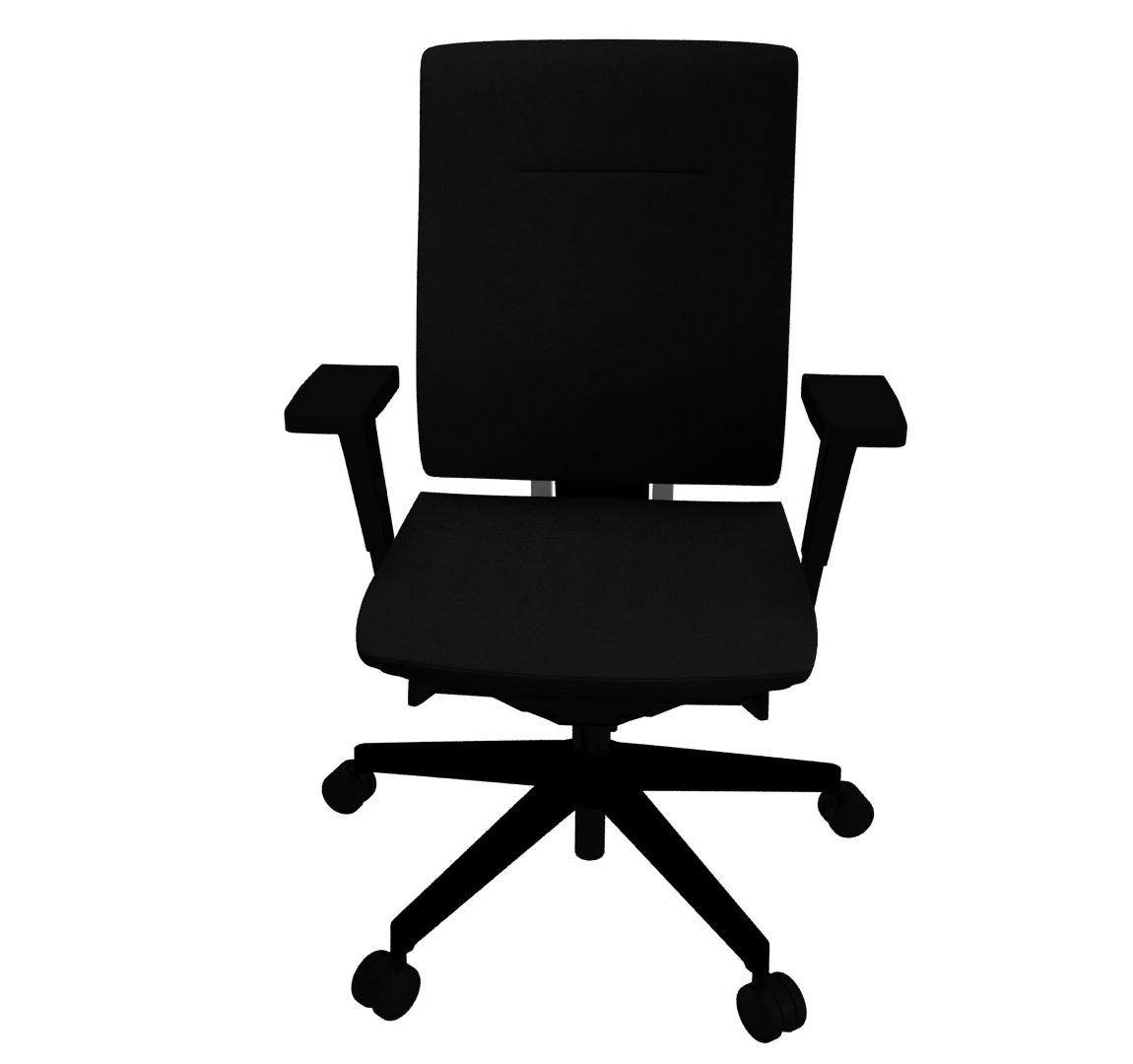 Profim Xenon 10sfl Bc10sf Buschmann Büromaterial Büroeinrichtung Bürotechnik 170 Jahre Erfahrung Im Büro