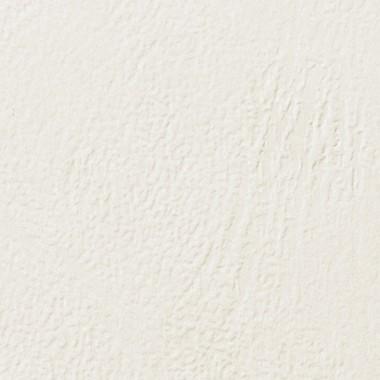 GBC Einbanddeckel LeatherGrain CE040070 DIN A4 weiß 100 St./Pack.