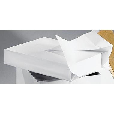Kopierpapier 5300 DIN A4 80g weiß 500 Bl./Pack.