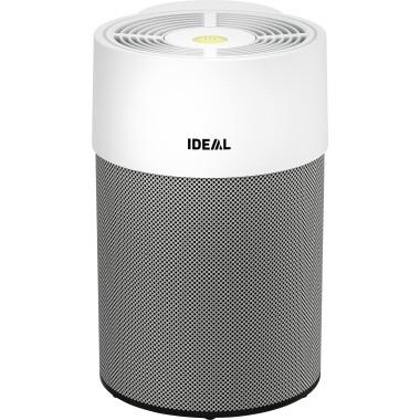 IDEAL Luftreiniger AP40 pro 73100011 360Grad-Filter-System gr