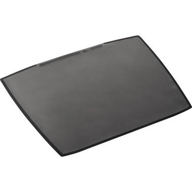 DURABLE Schreibunterlage Artwork 720101 68x53cm schwarz