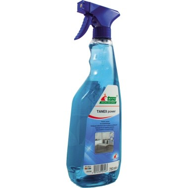 tana PROFESSIONAL Reiniger Tanex Power 0712746 750ml