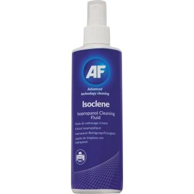 AF Reinigungsspray AISO250 250ml