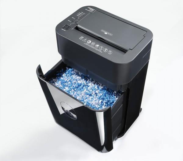 Dahle Aktenvernichter ShredMatic 35080