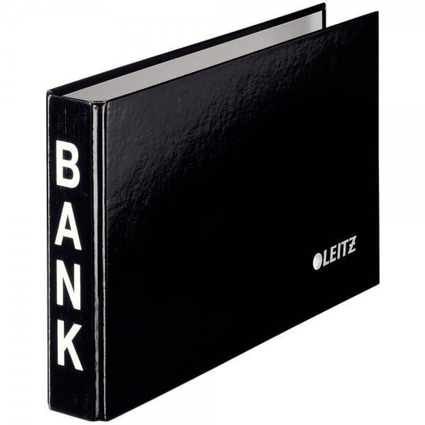 LEITZ - Bankordner (für Kontoauszüge)