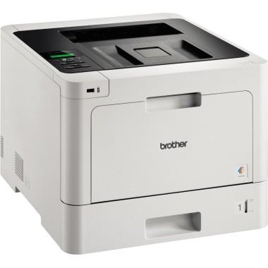 Brother Farblaserdrucker HL-L8260CDW
