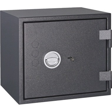 Format Sicherheitsschrank Paper Star Light 3 014403-60000
