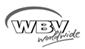 WBV - Oelde