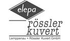 Lemppenau+Rössler Kuvert GmbH