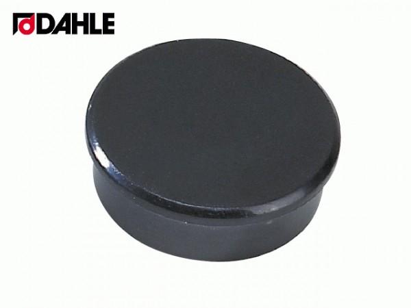 Dahle Haftmagnet, 38 mm Ø