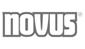 Schneider-Novus