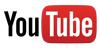 Besuchen Sie den Youtube-Kanal von Buschmann