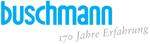 Heinrich Buschmann GmbH & Co. KG